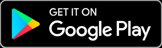دانلود اپلیکیشن دسته رنگ از گوگل پلی
